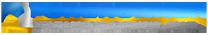 Forerunner_logo