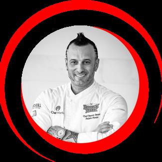 ChefBarret_New